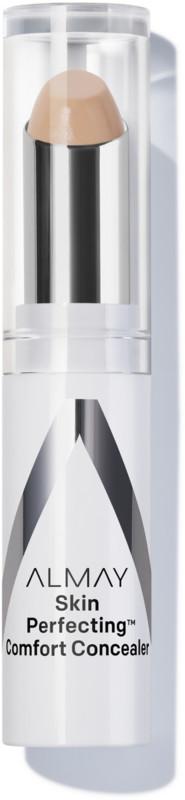 Skin Perfecting Comfort Concealer - Light (Light)