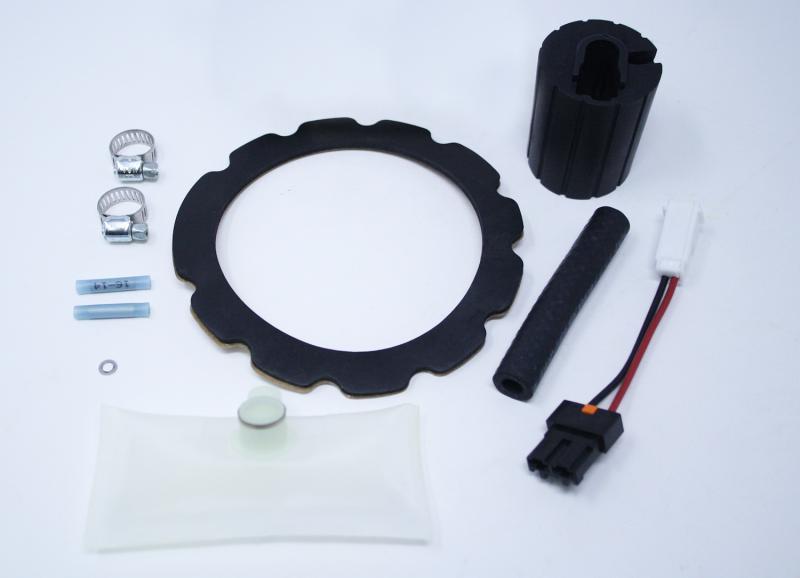 TI Automotive 400-995 Fuel pump installation kit