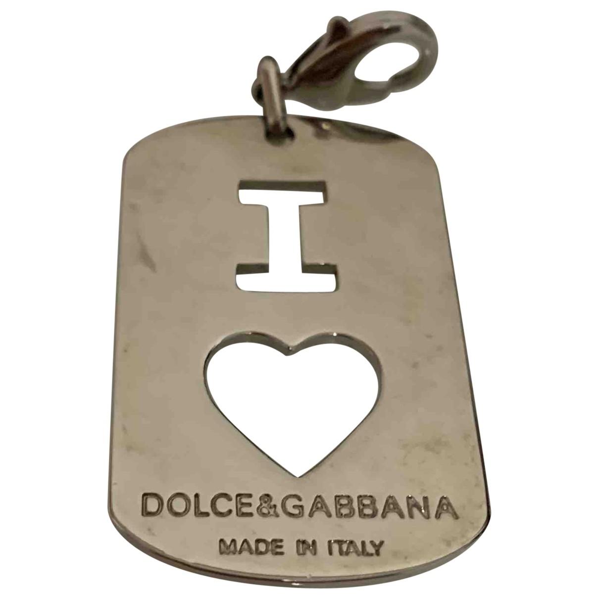 Joya Dolce & Gabbana