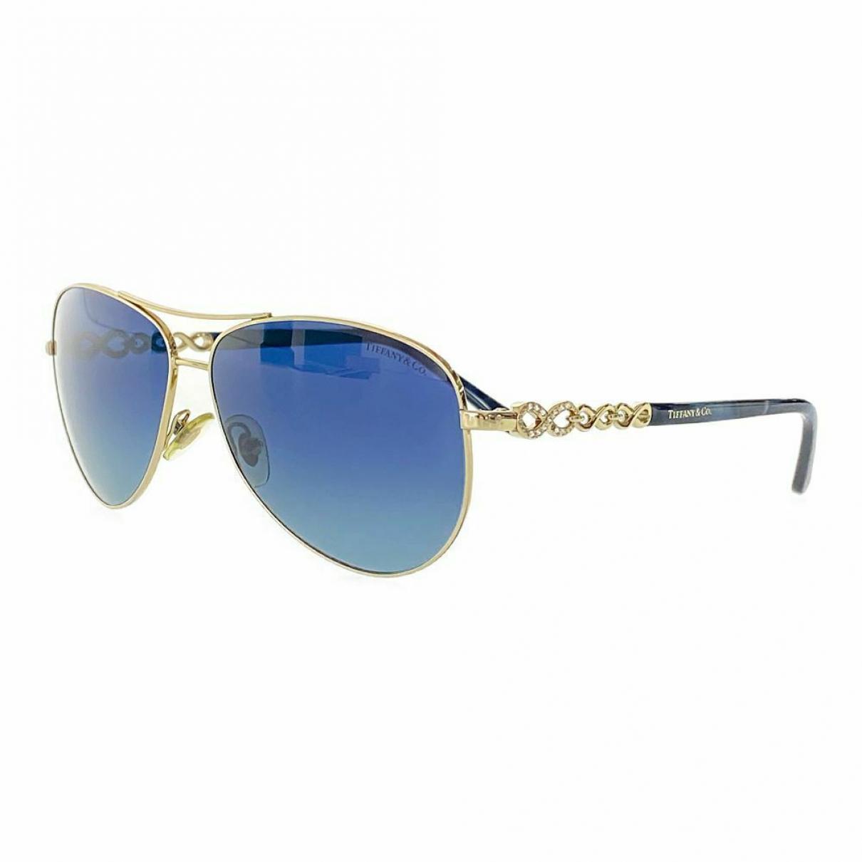 Gafas Tiffany & Co