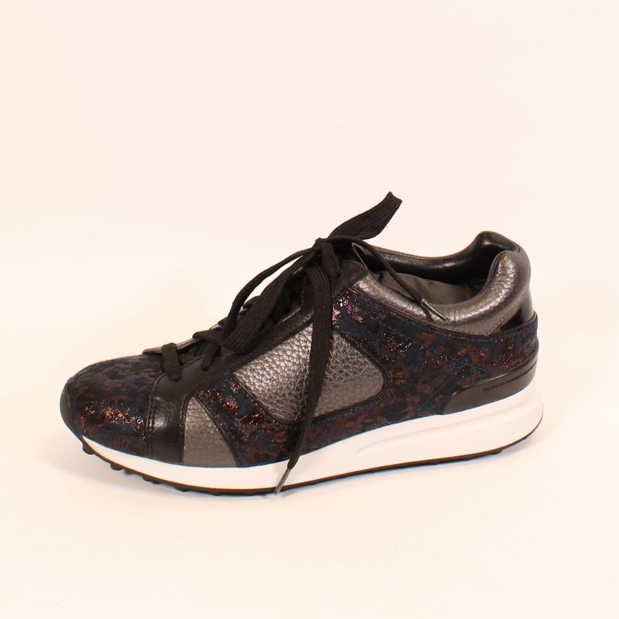 3.1 Phillip Lim \N Sneakers in  Bunt Leder