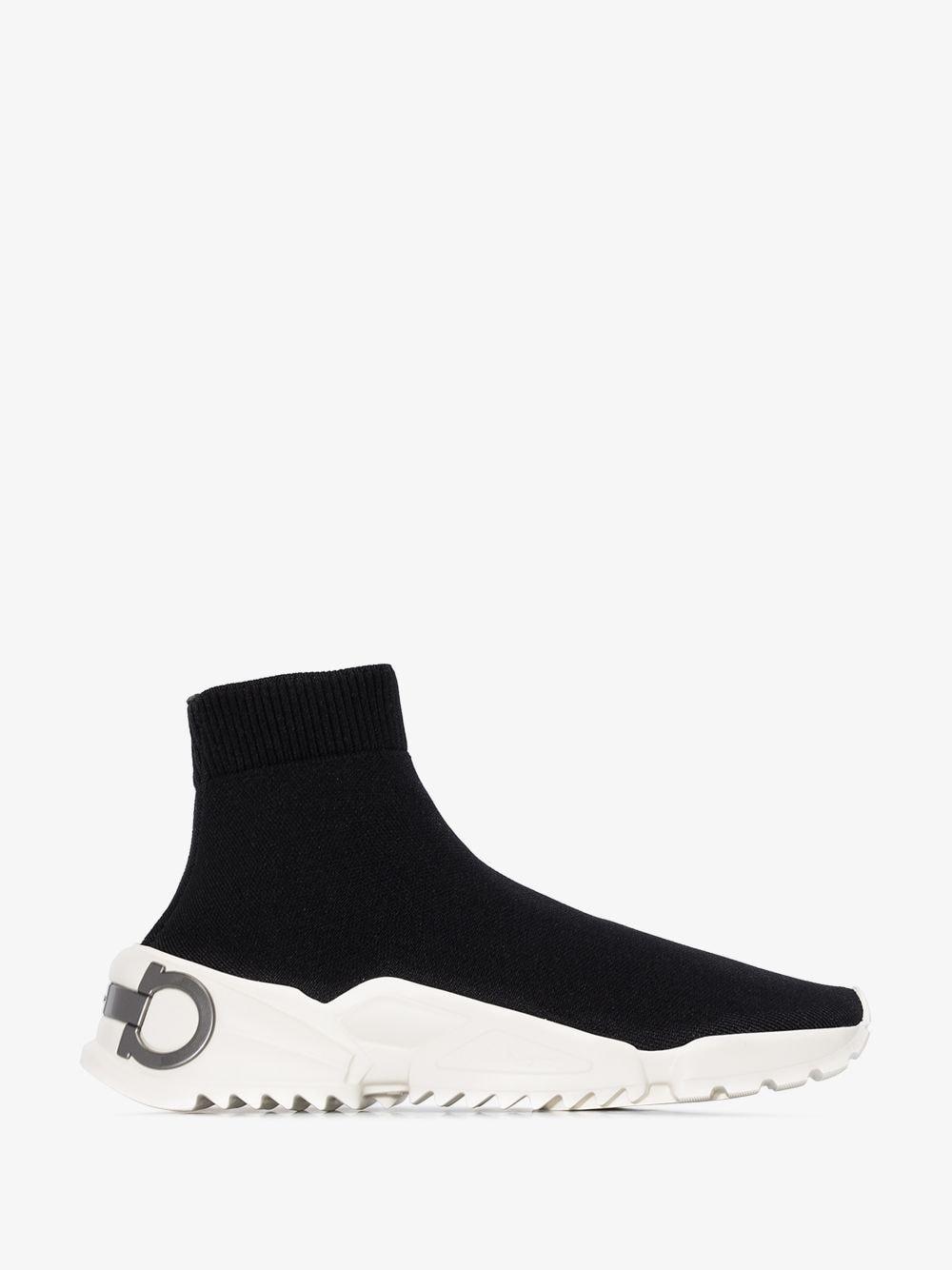 Raquel Sneakers