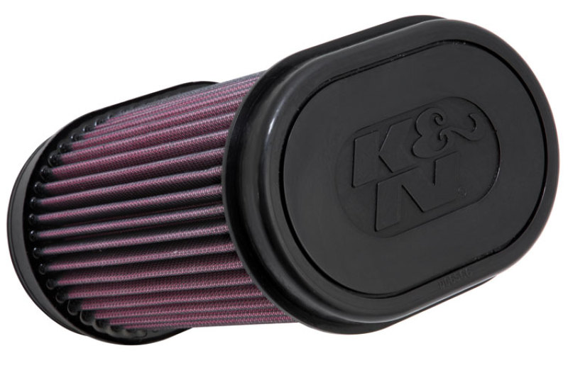 K&N 08-09 & 11-13 Yamaha YXR700 Rhino FI 700 Replacement Air Filter