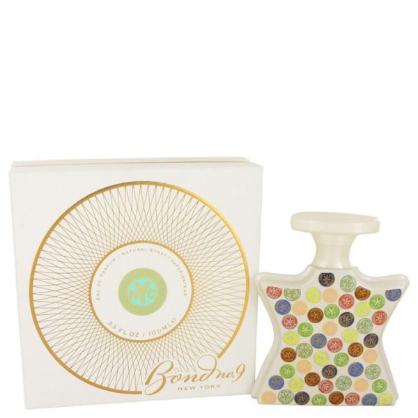Eau De New York - Bond No. 9 Eau de Parfum Spray 100 ML