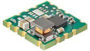 Murata Power Solutions Non-Isolated DC-DC Converter, 5.5V dc Output, 1A