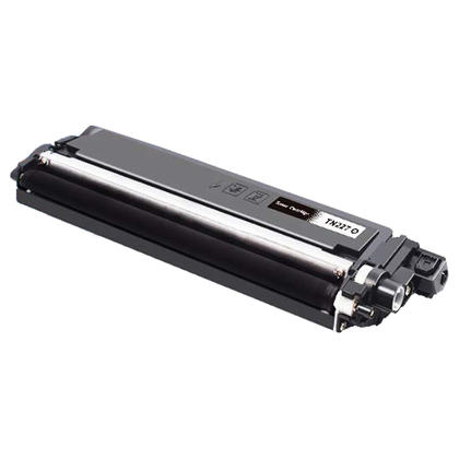 Compatible Brother MFC-L3770CDW Black Toner Cartridge