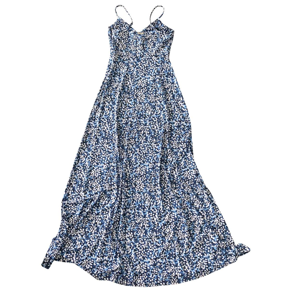Michael Kors \N Multicolour dress for Women XXS International