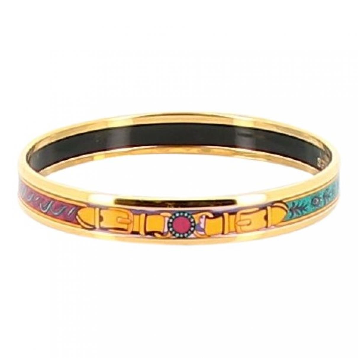 Pulsera Bracelet Email Hermes