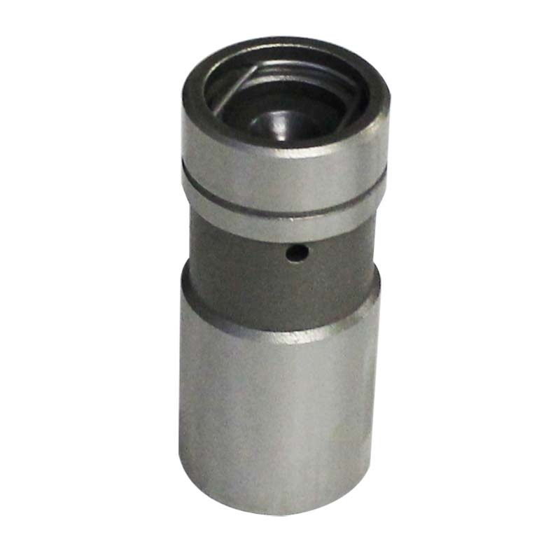 Hydraulic Flat Tappet Direct Lube Lifters; Ford Howards Cams 91216-1 91216-1