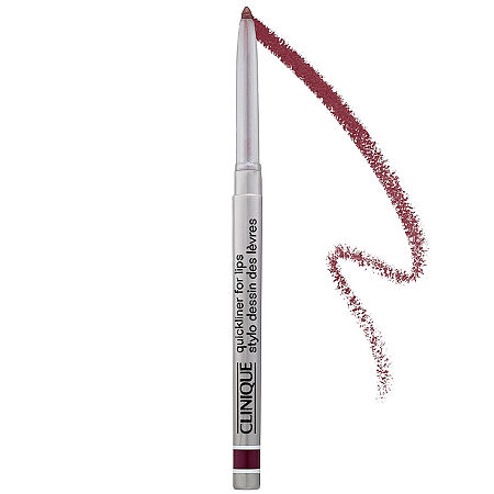 CLINIQUE Quickliner for Lips, One Size , No Color Family