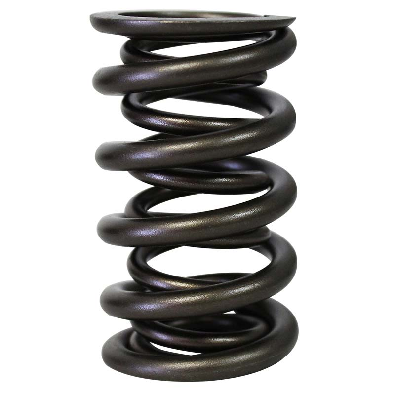 Pacaloy Dual Valve Springs; 1.550 Howards Cams 98825-1 98825-1