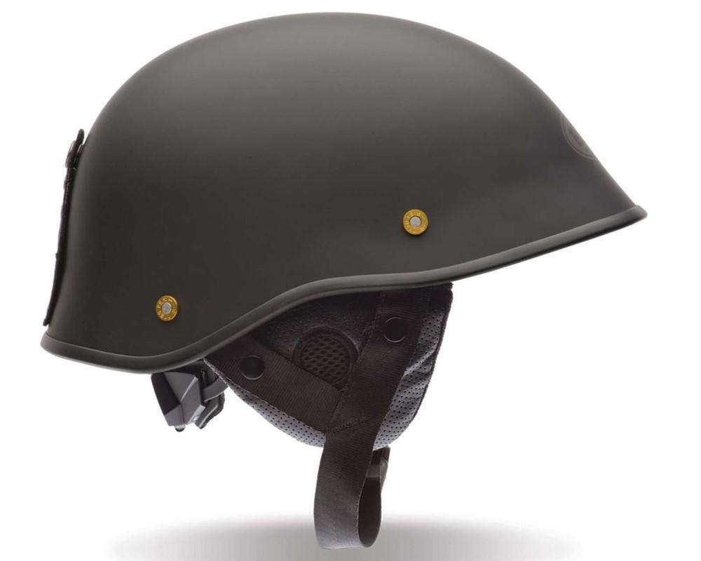 Bell Racing 2033184 Drifter DLX Helmet