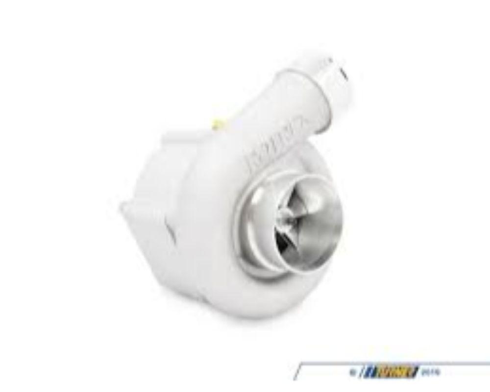 Active Autowerke  Rotrex C38 Level 1 Kit