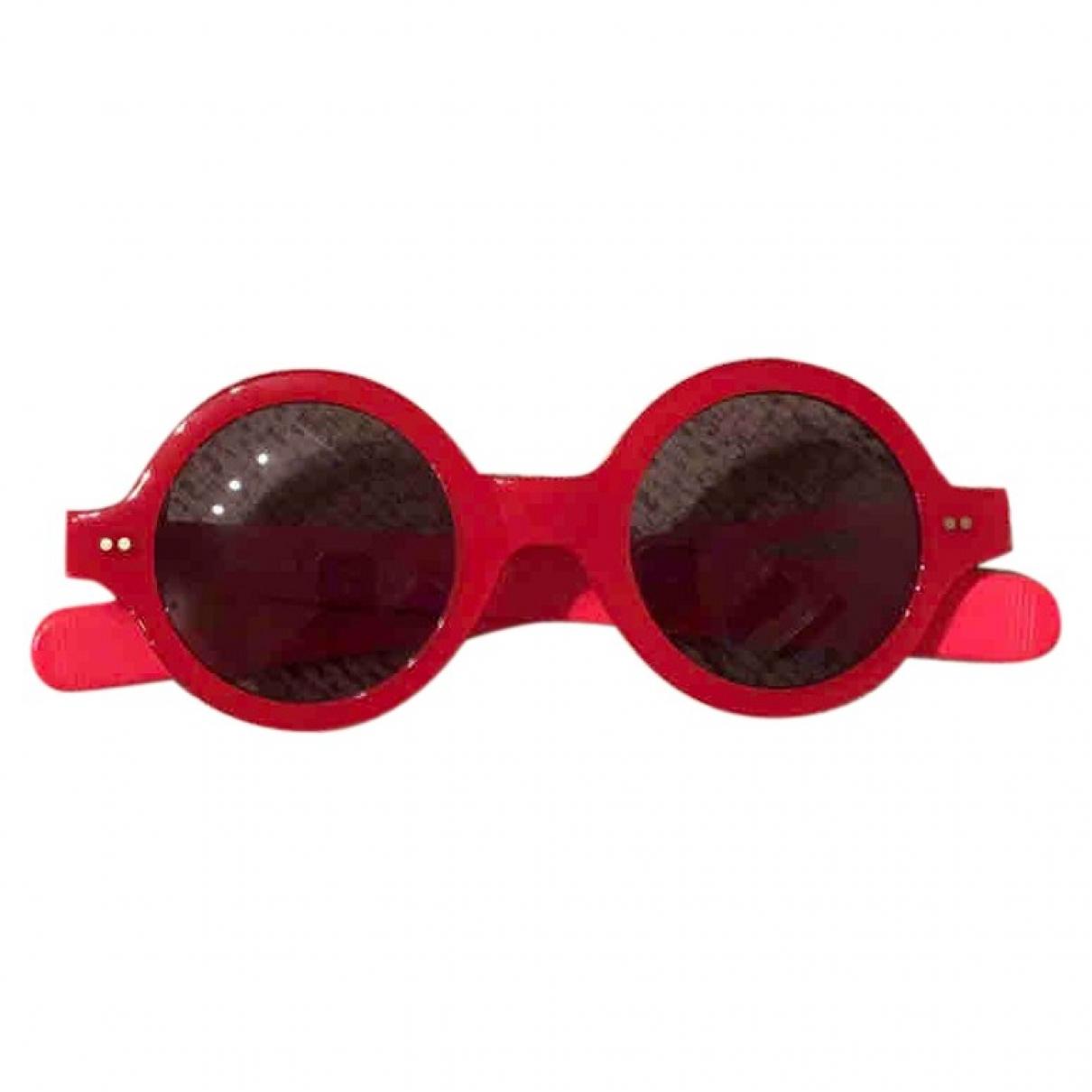 Gafas Bob Sdrunk