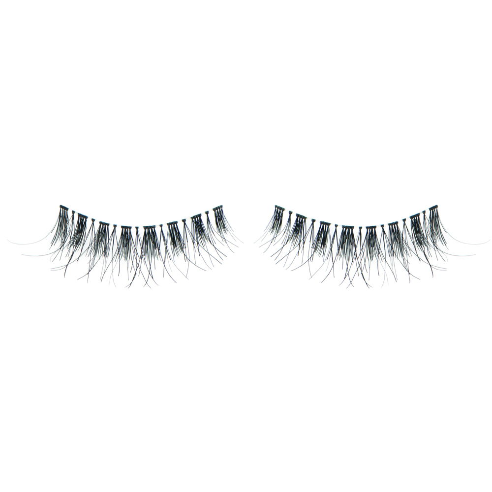 Wicked Lashes - WL11 Risque