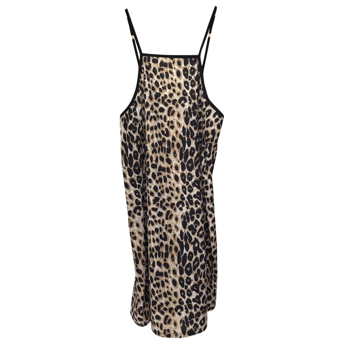 Minkpink \N Black dress for Women XS International