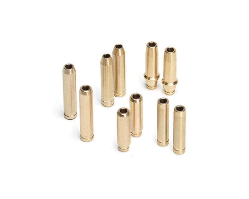 Supertech GDE-MIN-R53 6mm Stem Manganese Bronze Intake/Exhaust Valve Guide Mini Coooper R53 2002-2006