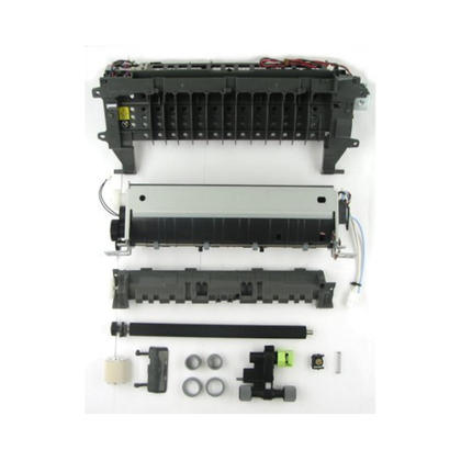 Lexmark 40X9135 Original Fuser Maintenance Kit 110-120V