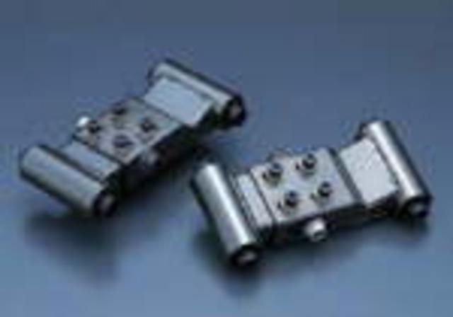 Central 20 CNT203263G0001 Canbar Arm Nissan 300ZX 90-96