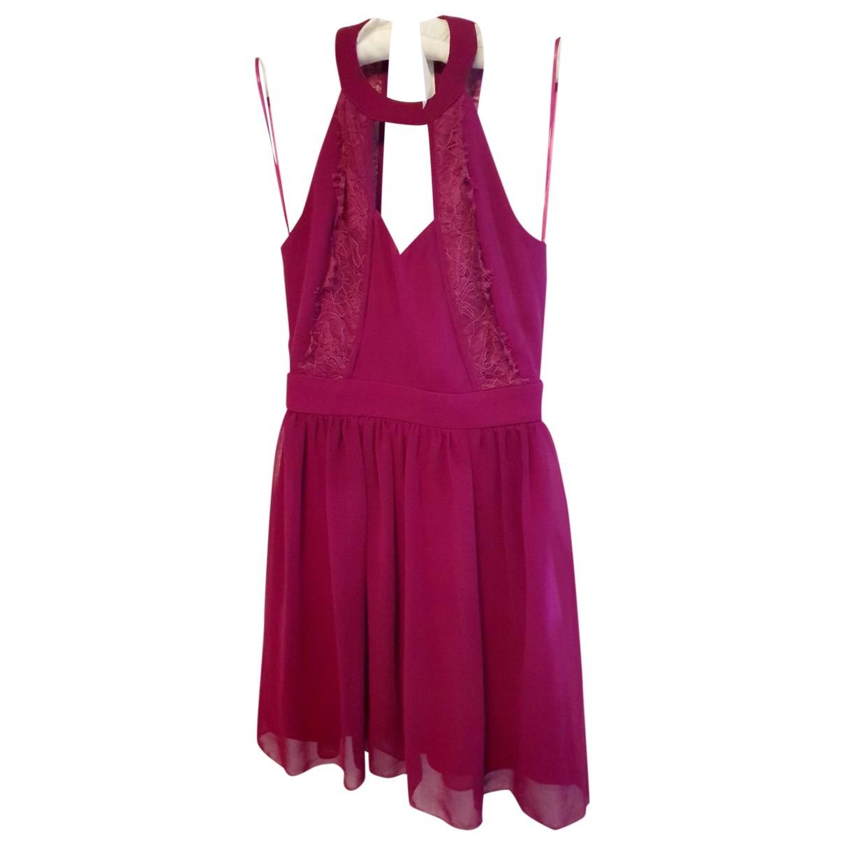 Asos - Robe   pour femme