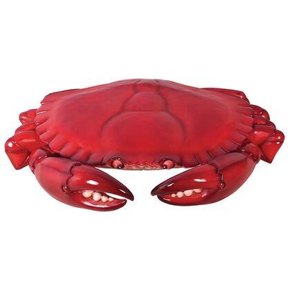 NE100012 Large King Crab