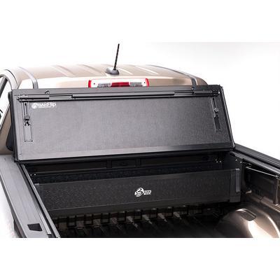 BAK BAKBox 2 Tonneau Cover Toolbox - 92301