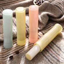 1pc Random Color Lint Roller