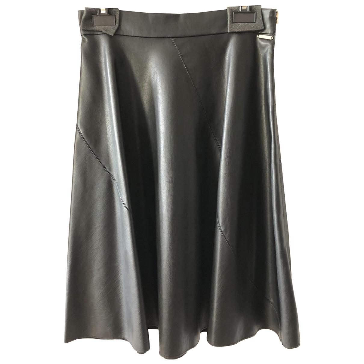 Guess \N Black skirt for Women S International