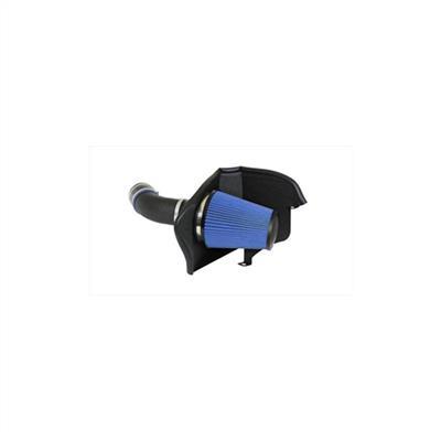 Corsa Shielded Box Air Intake System - 616964-O