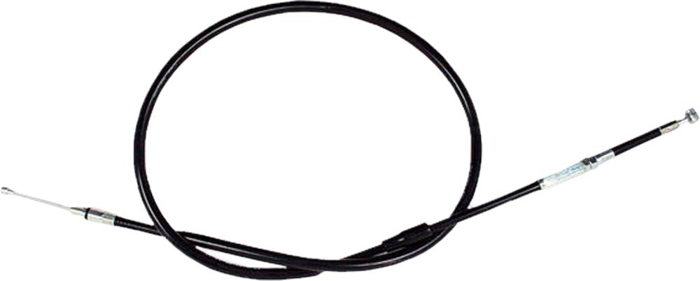Motion Pro 02-0131 Black Vinyl Clutch Cable 02-0131