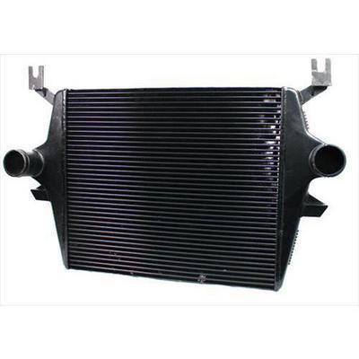 Bd Diesel Cool-It Intercooler - 1042720
