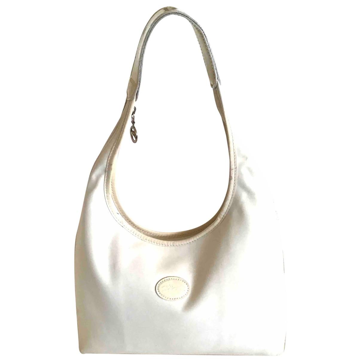 Bolso  de Lona Longchamp