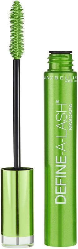 Define-A-Lash Lengthening Mascara