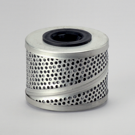 Donaldson P550830 - Power Steering Filter