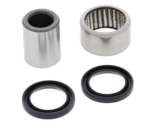 All Balls 29-5046 Rear Shock Bearing Kit Gas-Gas Ec125 2001-2011