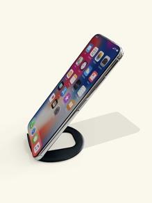 1pc Table Adjustable Universal Phone Holder