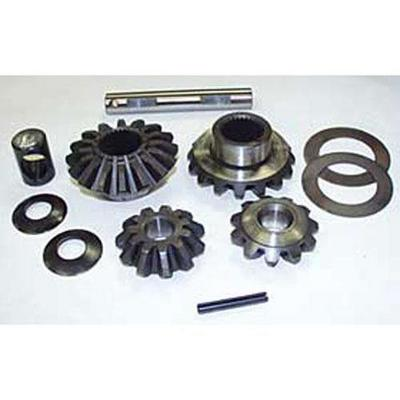 Jeep Center Differential Gear Kit - 68003267AA