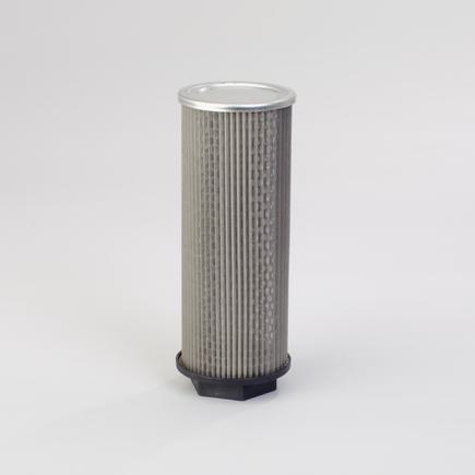 Donaldson P562238 - Hydraulic Filter, Strainer
