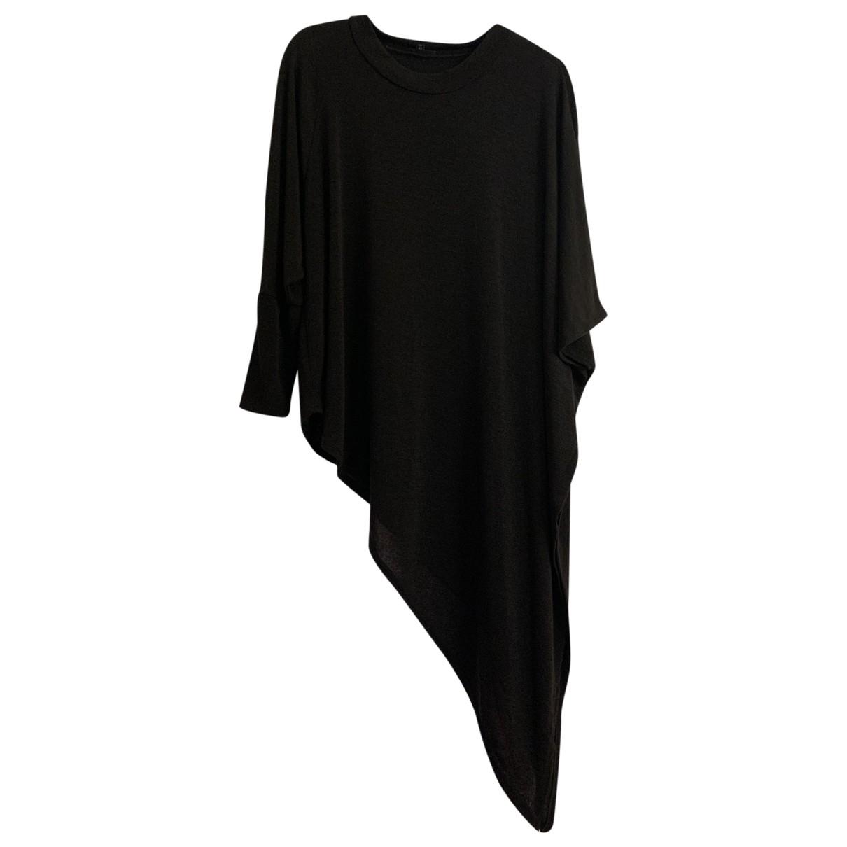 River Island \N Black Knitwear for Women 8 UK