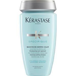 Kerastase Soin des cheveux Specifique Bain Riche 250 ml