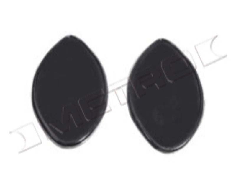 Metro Moulded MP 893 Tail Light Pad Packard 1935-1938