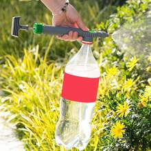 1pc Watering Spray Nozzle