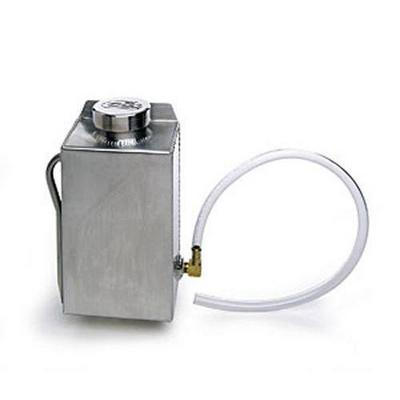 Be Cool Coolant Recovery Tank - 70050
