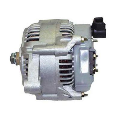 Crown Automotive Replacement Alternator (Natural) - 56041394AA
