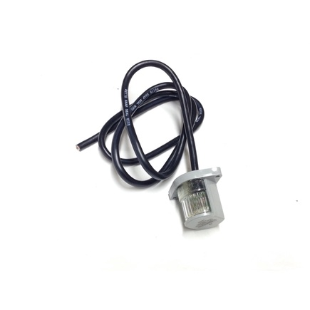 Betts Industries 242009 - Led License Or