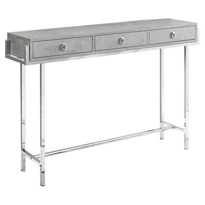 I 3298 Accent Table - 48