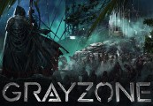 Gray Zone Steam CD Key