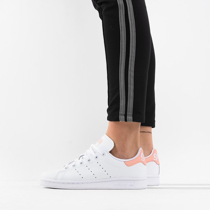 adidas Originals Stan Smith J EE7571