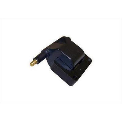 Crown Automotive Ignition Coil - 4797293