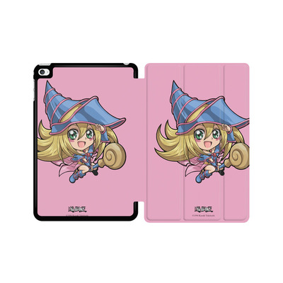 Apple iPad mini 4 Tablet Smart Case - Dark Magician Girl SD von Yu-Gi-Oh!